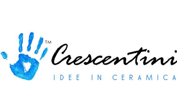 Idee in Ceramica