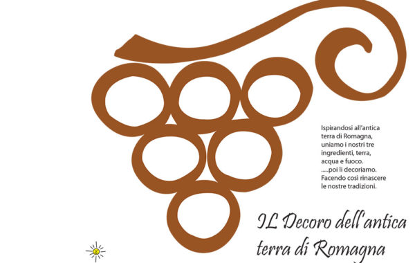 Catalogo Decoro Romagnolo