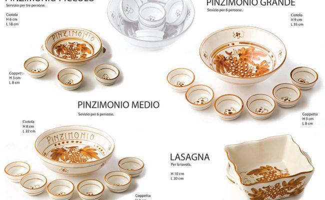 catalogo_romagnolo-10
