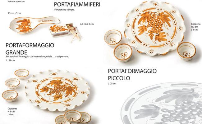catalogo_romagnolo-11