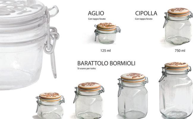 catalogo_romagnolo-14