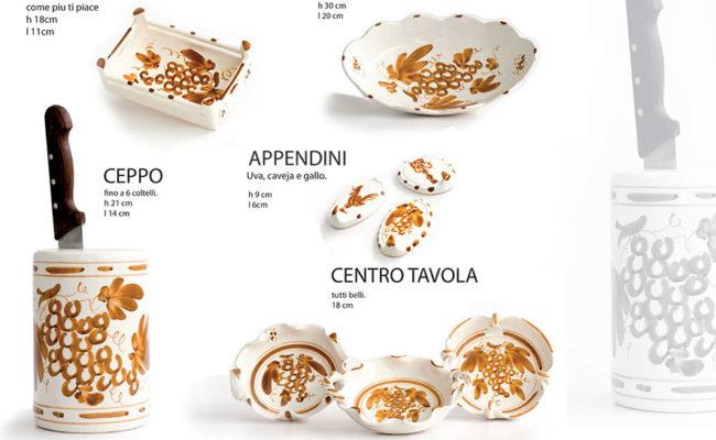 catalogo_romagnolo-16