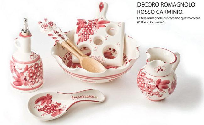 catalogo_romagnolo-21