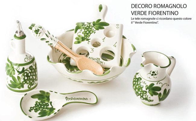 catalogo_romagnolo-22