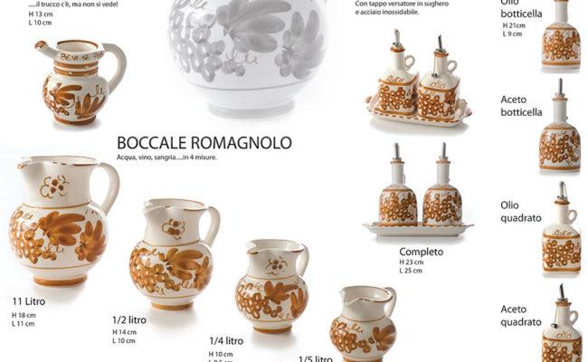 catalogo_romagnolo-5