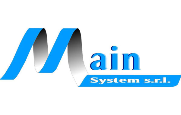 Main System