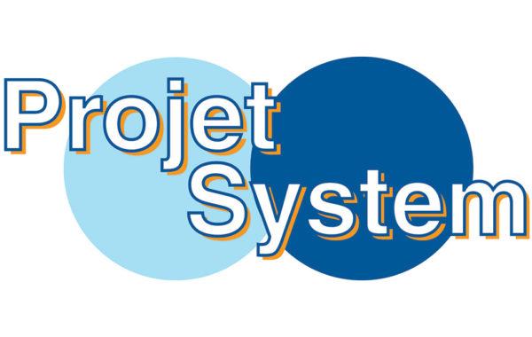 Projet System