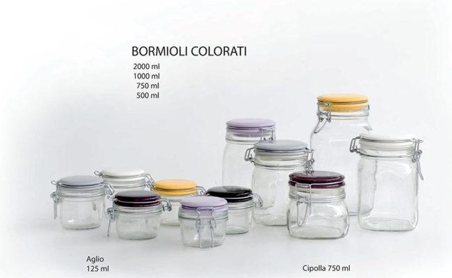 catalogo_romagnolo-25
