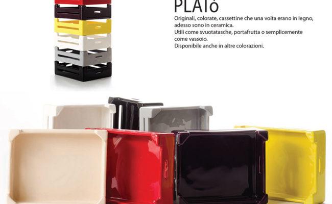catalogo_romagnolo-29