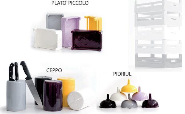 catalogo_romagnolo-30
