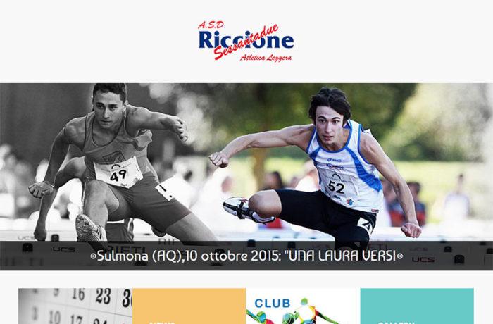 Atletica Riccione