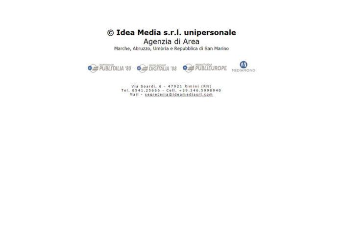 IdeaMedia s.r.l.