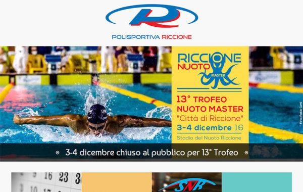 Polcom Riccione