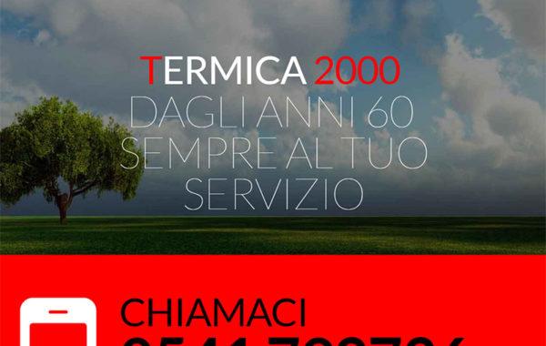 Termica 2000