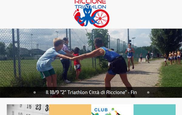 Triatlhon Riccione