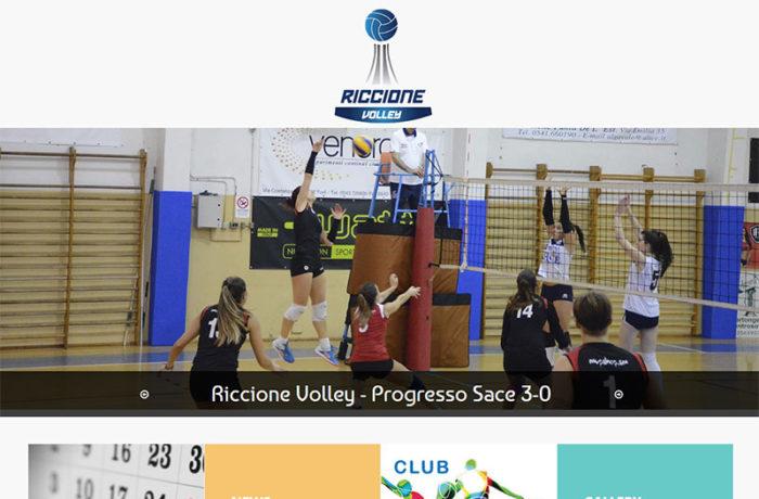 Volley Riccione