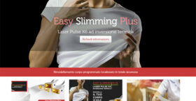 Easy Slimming Plus