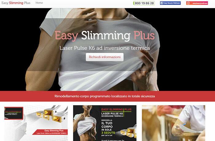 Easy Slimming Plus