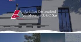 AEdifico Costruzioni Sas